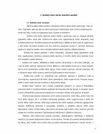 SAM atnaujino kolektyvinę sutartį su dalimi sveikatos sistemos profsąjungų